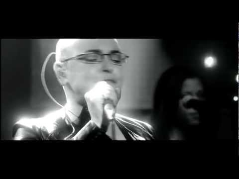 The Wolf Is Getting Married - Sinead O'Conner  (video mash-up).mov