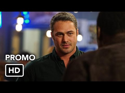 Chicago Fire 4.09 (Preview)