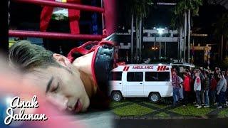 Video Gawat Boy Terjatuh Pingsan Saat Pertandingan [Anak Jalanan] [7 Oktober 2016] MP3, 3GP, MP4, WEBM, AVI, FLV Januari 2018