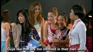 Nonton Trailer Loser Lover English Subtitle Film Subtitle Indonesia Streaming Movie Download
