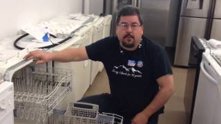 Maintain & Protect Your Dishwasher