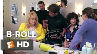 Nonton How To Be Single B Roll  2016    Rebel Wilson  Dakota Johnson Comedy Hd Film Subtitle Indonesia Streaming Movie Download