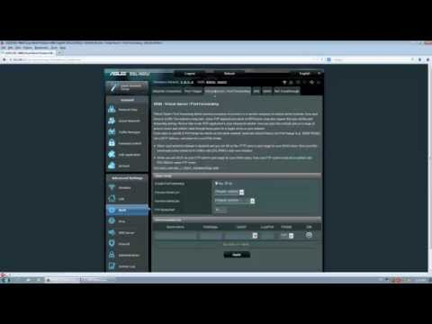 , title : 'ASUS DSL-N66U admin options [PCAXE.COM]'