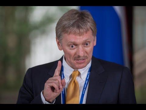 Дебаты с Путиным Ишь чё захотели Не царское это дело - посещать дебаты кандидатов - DomaVideo.Ru