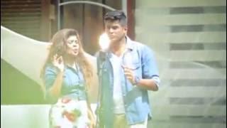 Songs.lk Me Sada Unath + Janam Janam (Mashup)