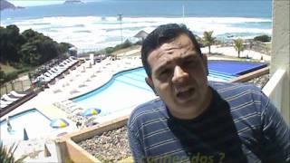 Pastor Silas Quirino - Amigos ou conhecidos ?