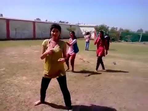 Video Luliya ka mangele dehati bhojpuri song. download in MP3, 3GP, MP4, WEBM, AVI, FLV January 2017