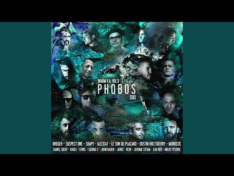 Nexus (Original Mix)