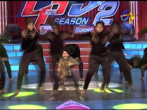 Dhee-Juniors2--27th-April-2016--ఢీ-జూనియర్స్2-–-Latest-Promo