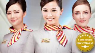 Nonton World S 10 Best Cabin Crew Airlines 2016  Skytrax  Film Subtitle Indonesia Streaming Movie Download