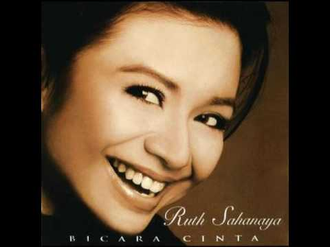 Ruth Sahanaya - Andaikan Kau Datang Kembali