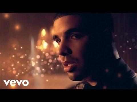 "Drake ""Over"" – Official Video"