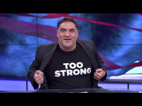 TYT SMASHES Election Night Records