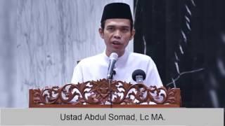 Video Ceramah Ust. Abdul Somad,lc MA. -  Asal usul Yahudi/Israel(zionis) MP3, 3GP, MP4, WEBM, AVI, FLV Maret 2019