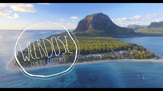 For this trip the boyz jumped on a plane to paradise, Mauritius. A true pearl in the Indian Ocean. It's a great spot for...