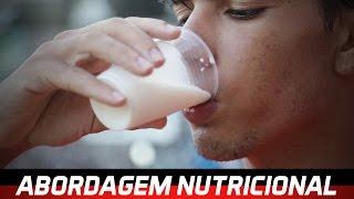 Video Lucas Paquetá e a nutrição do atleta em transição para o profissional MP3, 3GP, MP4, WEBM, AVI, FLV Mei 2018