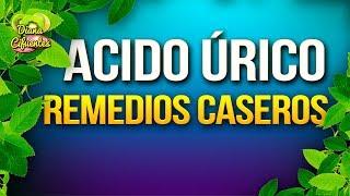 medicina natural contra acido urico alto pueden ser las nueces perjudiciales para el acido urico el bicarbonato sirve para bajar el acido urico
