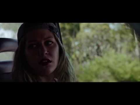 ROUGH STUFF MOVIE - Teaser Trailer
