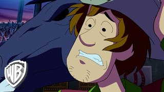 Nonton Scooby-Doo! | Shaggy's Showdown: Shaggy's Rodeo Ride Film Subtitle Indonesia Streaming Movie Download