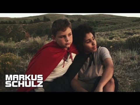 Markus - Markus Schulz & Klauss Goulart feat. Paul Aiden - Fireworks [Remixes] is OUT NOW on Coldharbour Recordings. Beatport: thttp://bit.ly/clhr193bp iTunes: http://bit.ly/clhr193it Spotify: http://bit.l...