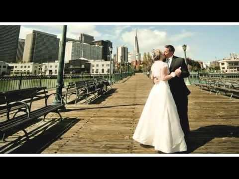 San Francisco Wedding Photographer – Bay Area Wedding Photography SF