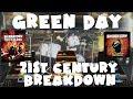 Green Day - 21st Century Breakdown - Green Day Rock Band Expert Full Band