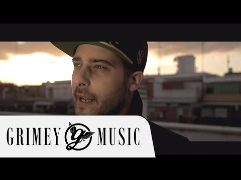 """Iván Nieto – """"Veneno"""" [Videoclip]"""