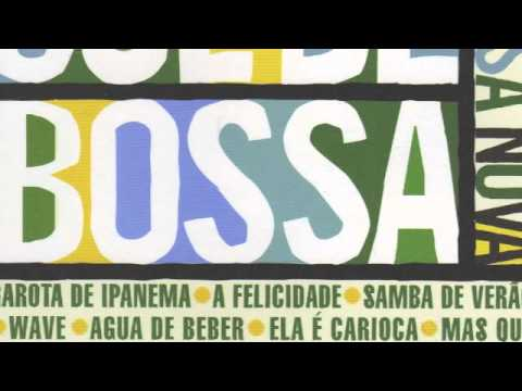 Sol De Bossa (Full Album)