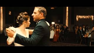 Nonton WILD TALES - Clip 4 - 2014 Film Subtitle Indonesia Streaming Movie Download