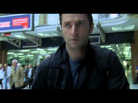 Watch Spooks - Season 7 episode 8 Trailer