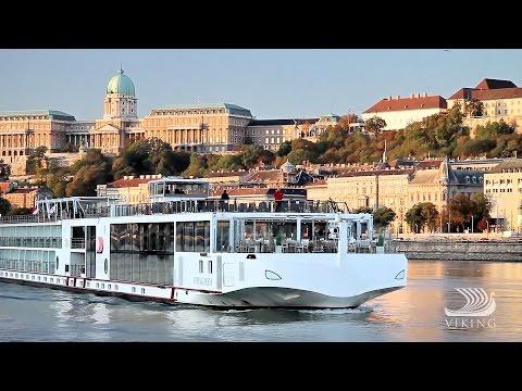 , title : 'River Cruising: Europe'