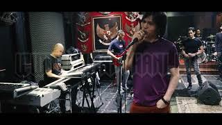 Video LAGU DEWA PALING SULIT MENURUT ONCE - DEWA19 REHEARSAL MALAYSIA REUNION CONCERT MP3, 3GP, MP4, WEBM, AVI, FLV Januari 2019