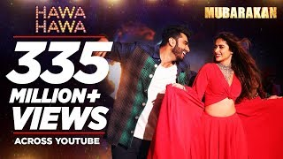Hawa Hawa, New Song