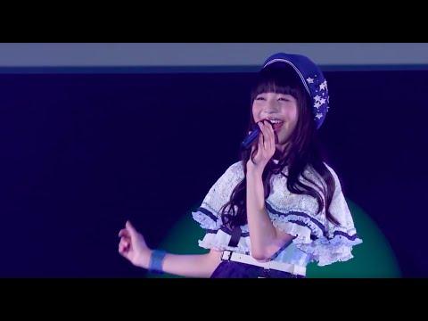 , title : '【LIVE 映像】「#ゆーふらいと Ⅱ」'