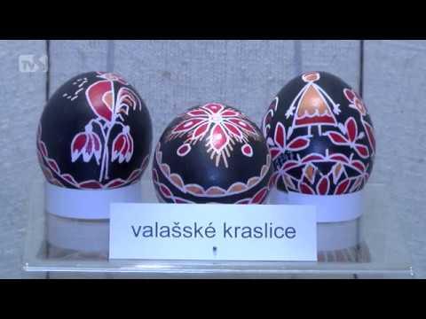 TVS: Kyjov 21. 7. 2017
