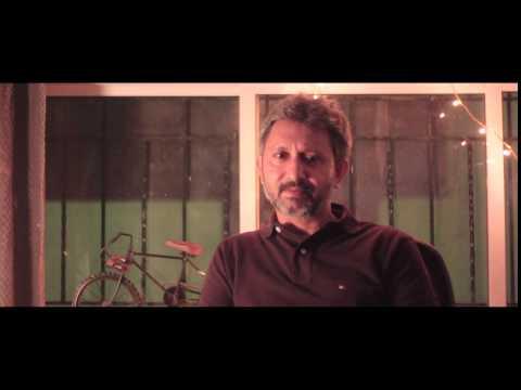 Ship Of Theseus - Neeraj Kabi shares his experience