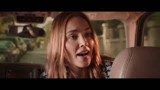 Nonton The Rendezvous   Trailer Film Subtitle Indonesia Streaming Movie Download