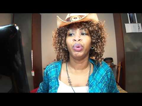 Red Solo Cup Lyrics Toby Keith by GloZell Copy