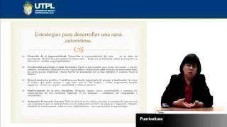 UTPL PUERICULTURA [ (CCEE - EDUCACIÓN INFANTIL)(BASES BIOLÓGICAS II)]