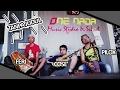 Download Lagu TRIO MBELING - Tanpa Judul Mp3 Free