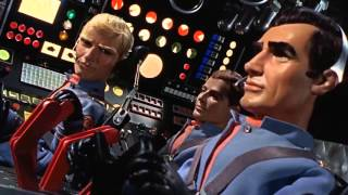Video Thunderbirds - Mission to the Unknown (Thunderbirds Are Go Fan Edit) MP3, 3GP, MP4, WEBM, AVI, FLV Agustus 2019