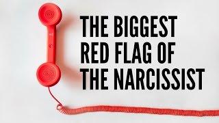 Video The Biggest Red Flag of the Narcissist   La Gran Señal de Alarma del Narcisista (subtítulos en ESP) MP3, 3GP, MP4, WEBM, AVI, FLV Agustus 2019