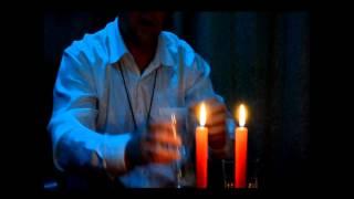 маг Григорий Николаевич Троценко спасает людей кто пострадал от действий лжемагов и лжецелителей.  Дабы сберечь честь магическог