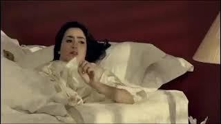 Video adegan artis cantik indonesia yang sedang ciuman bibir hot artis hot HD MP3, 3GP, MP4, WEBM, AVI, FLV November 2018