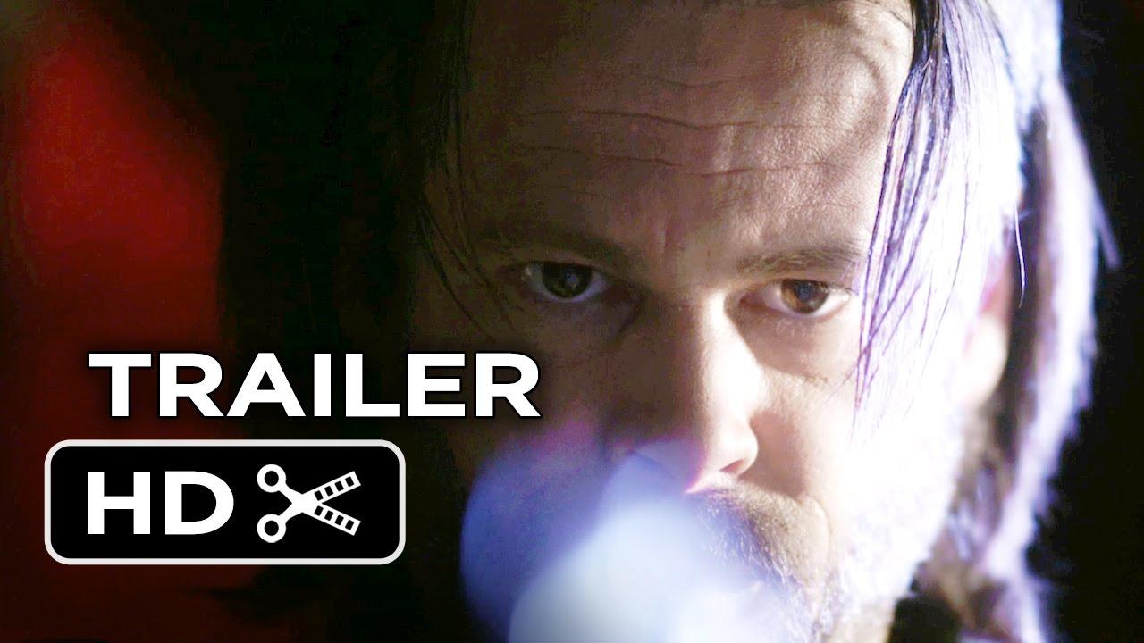 Watch: Vivica A. Fox in Thriller '6 Ways to Die' [Trailer]
