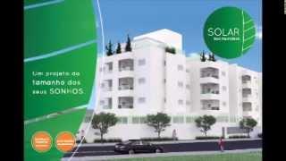 Apartamentos de 76 a 90m². Independente da metragem, todos os apartamentos tem varanda gourmet, 2 vagas de garagem + 1 depósito privativo, ...