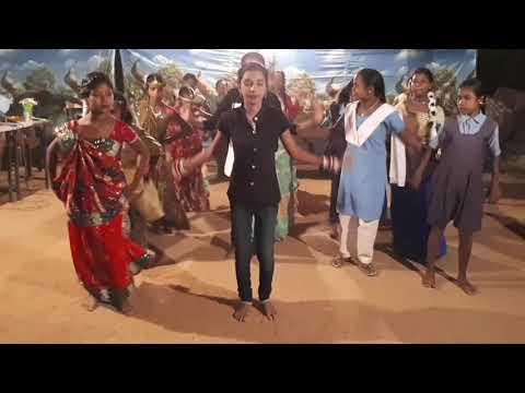 Video Dongri ma re cg song navadih khurd school download in MP3, 3GP, MP4, WEBM, AVI, FLV January 2017