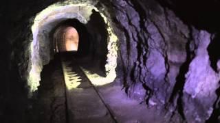 Preview video Valsimi- Le Miniere della Majella in Abruzzo: una storia secolare di sacrifici e lavoro