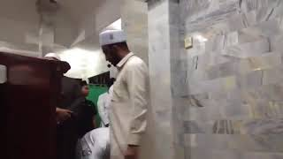 Video VIDEO FULL IMAM MASJID DIBALI KETIKA GEMPA!!!! MP3, 3GP, MP4, WEBM, AVI, FLV Agustus 2018