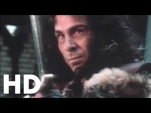 Dio - Holy Diver (Official Video)
